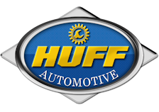 Huff Automotive Brandon, FL