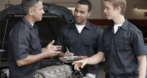 block-full-service-auto-repair