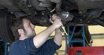 block_muffler-exhaust-repair